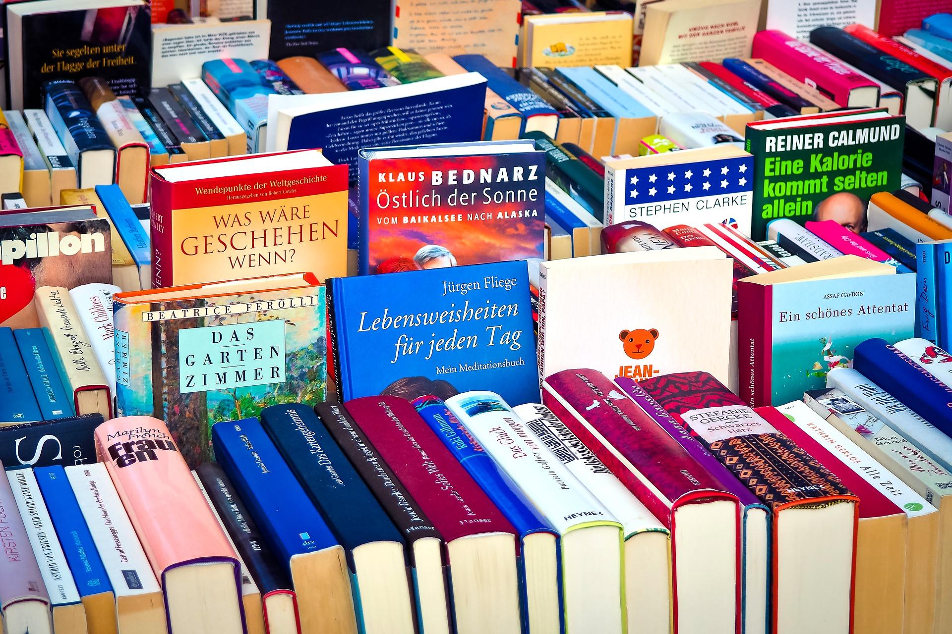 books-2840585_1920.jpg