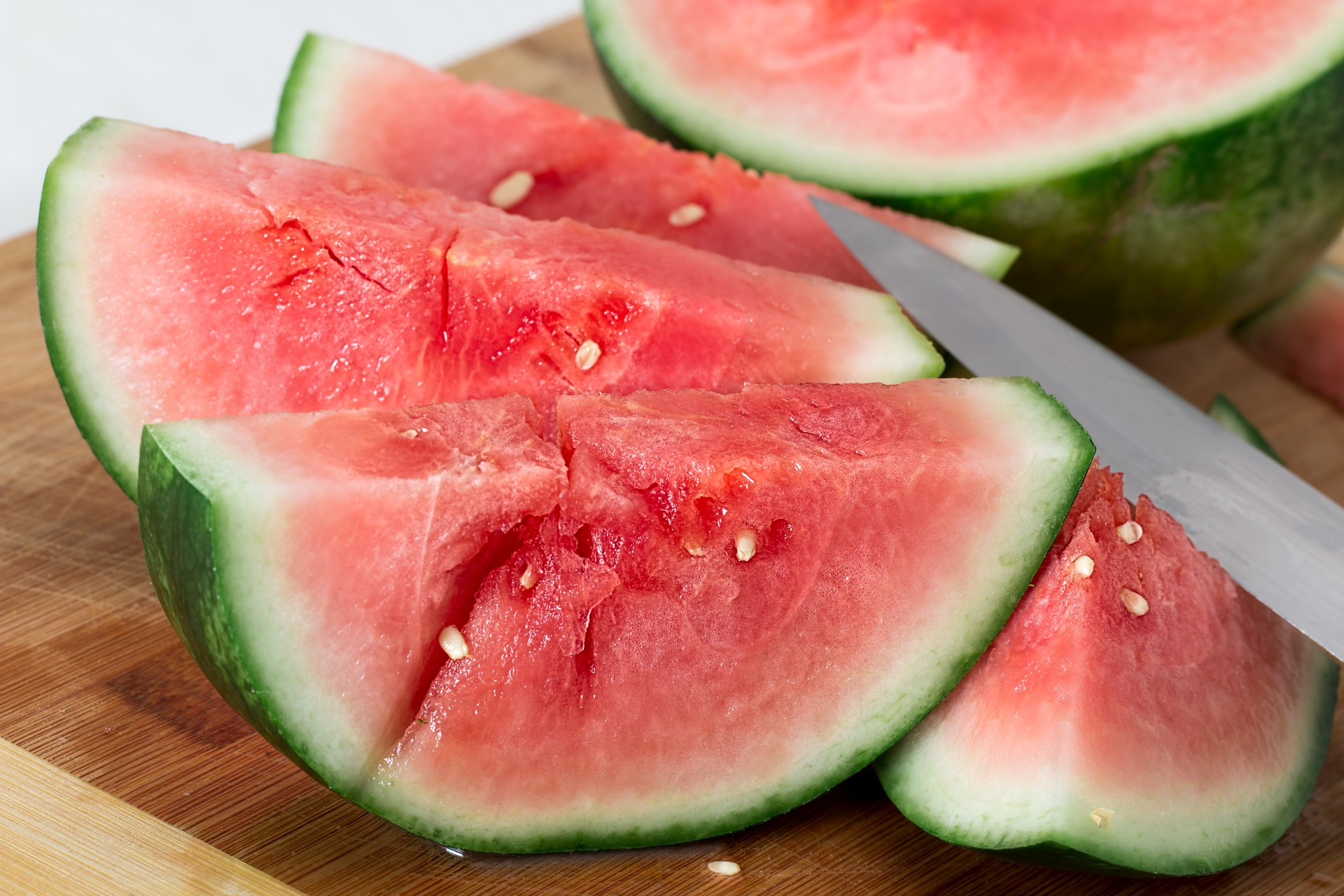 watermelon-1969949_1920.jpg