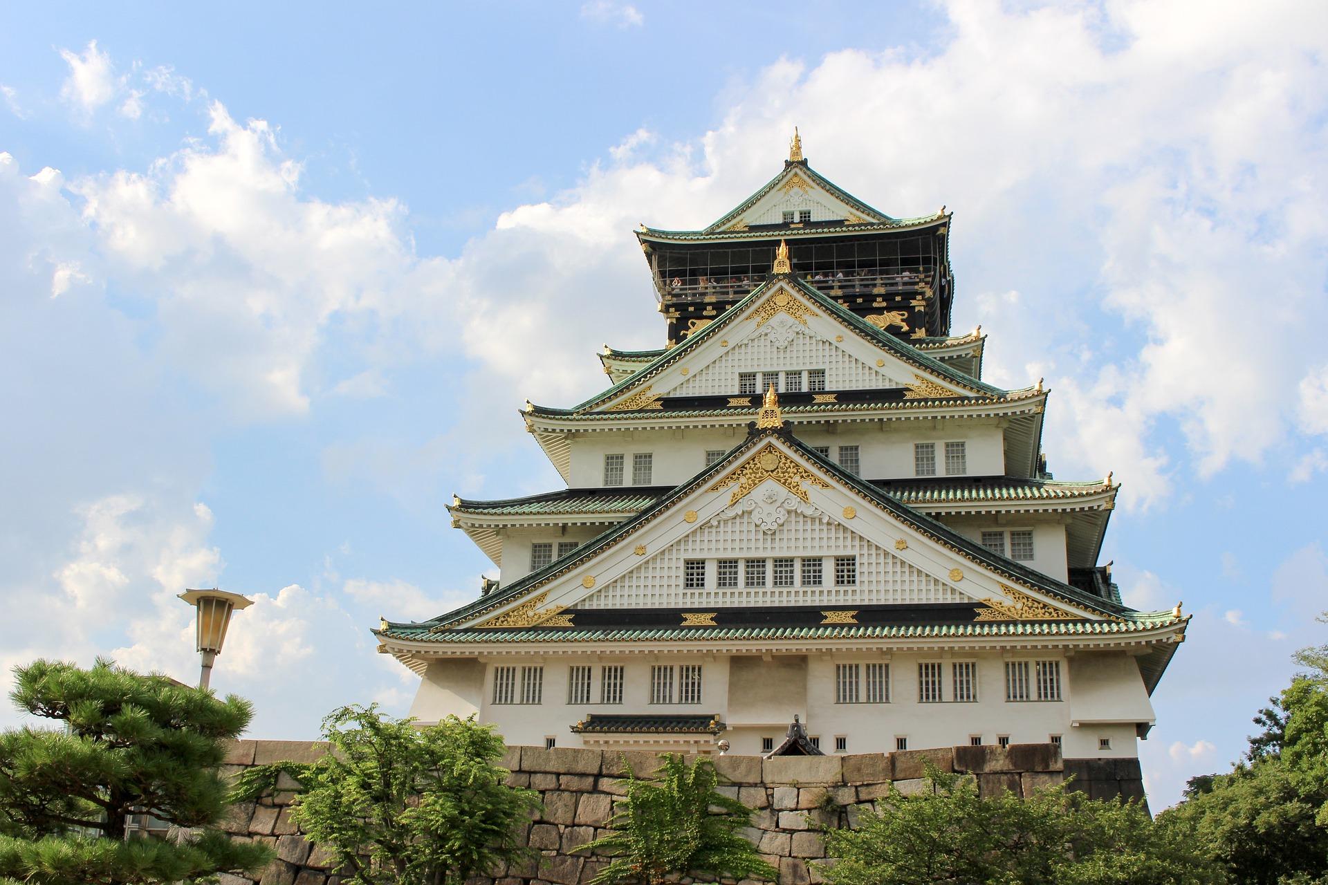 osaka-castle-3237242_1920.jpg
