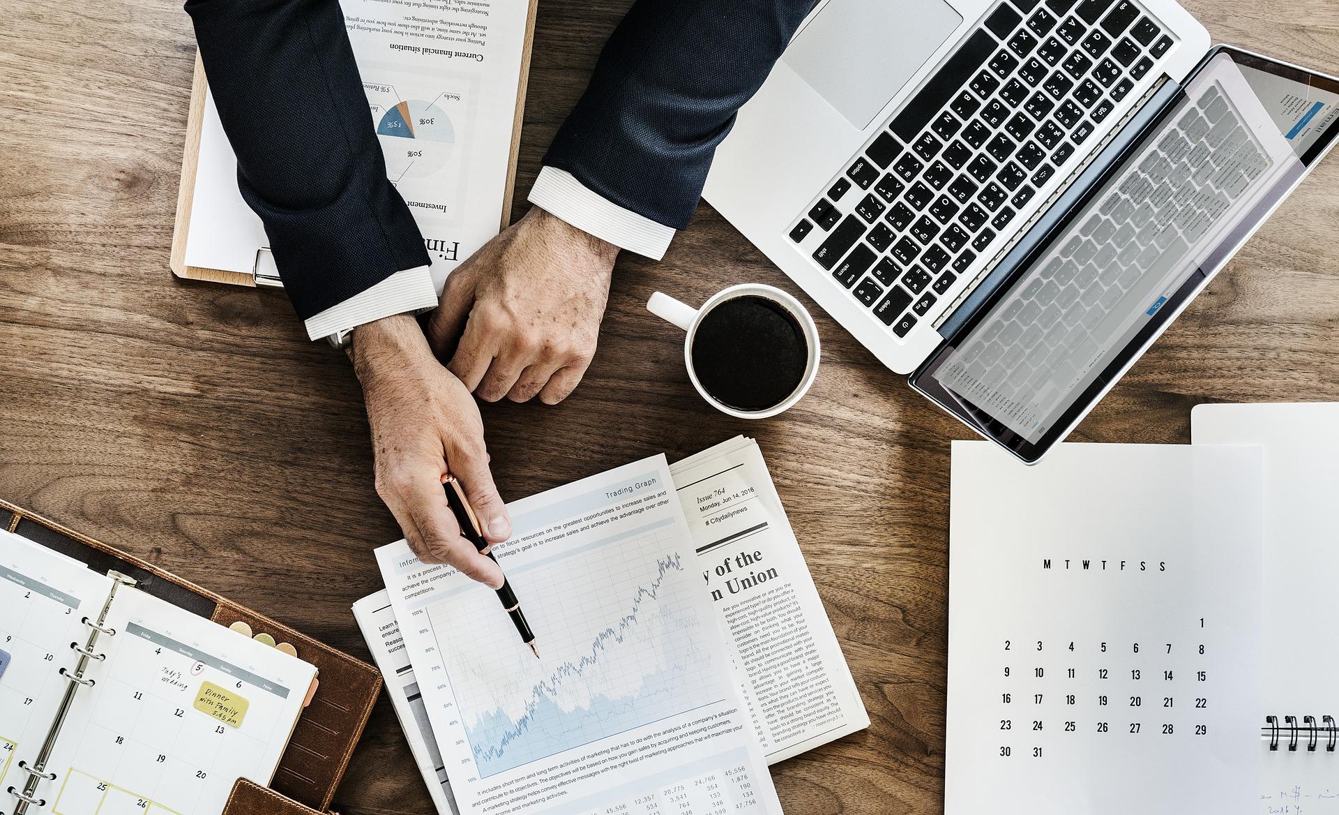 战略管理咨询公司排名有哪些