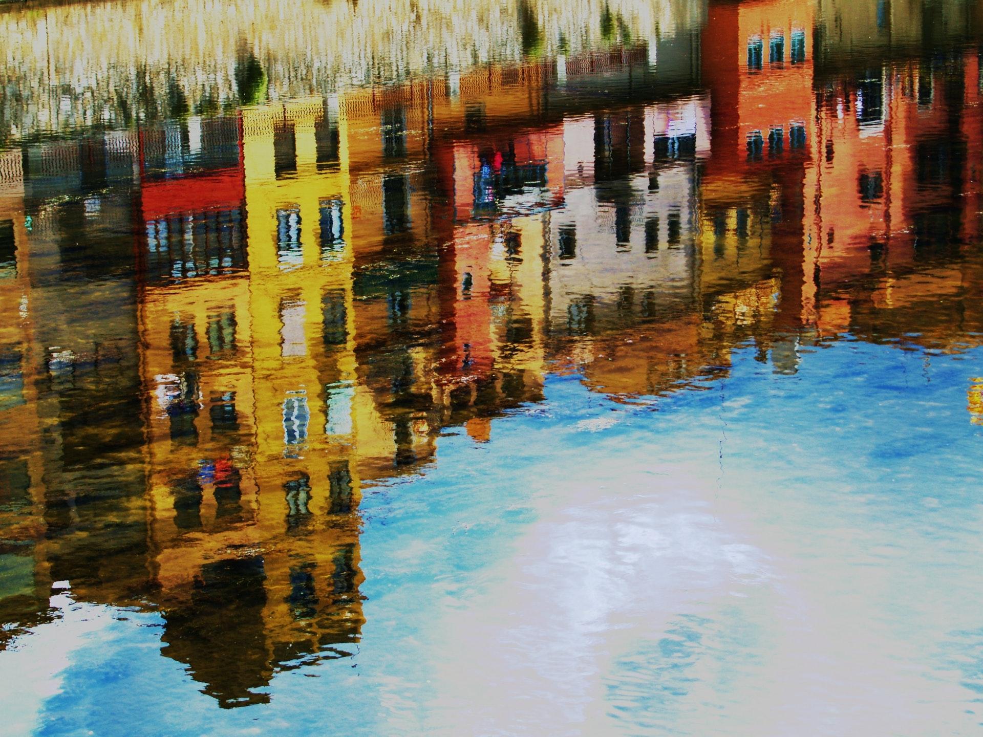 pexels-photo-164455.jpeg
