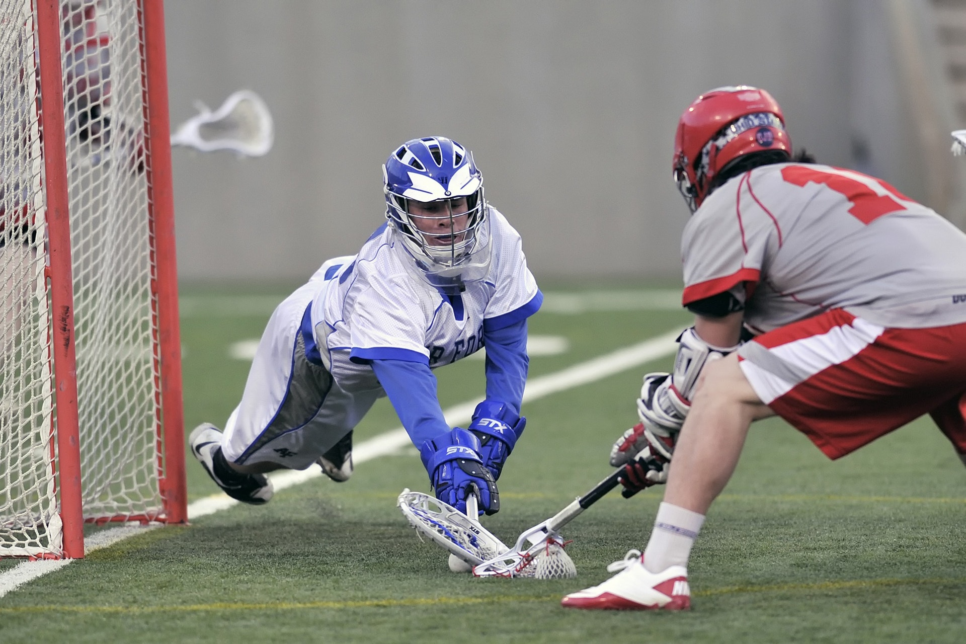 lacrosse-air-force-ohio-state-game-67870.jpeg