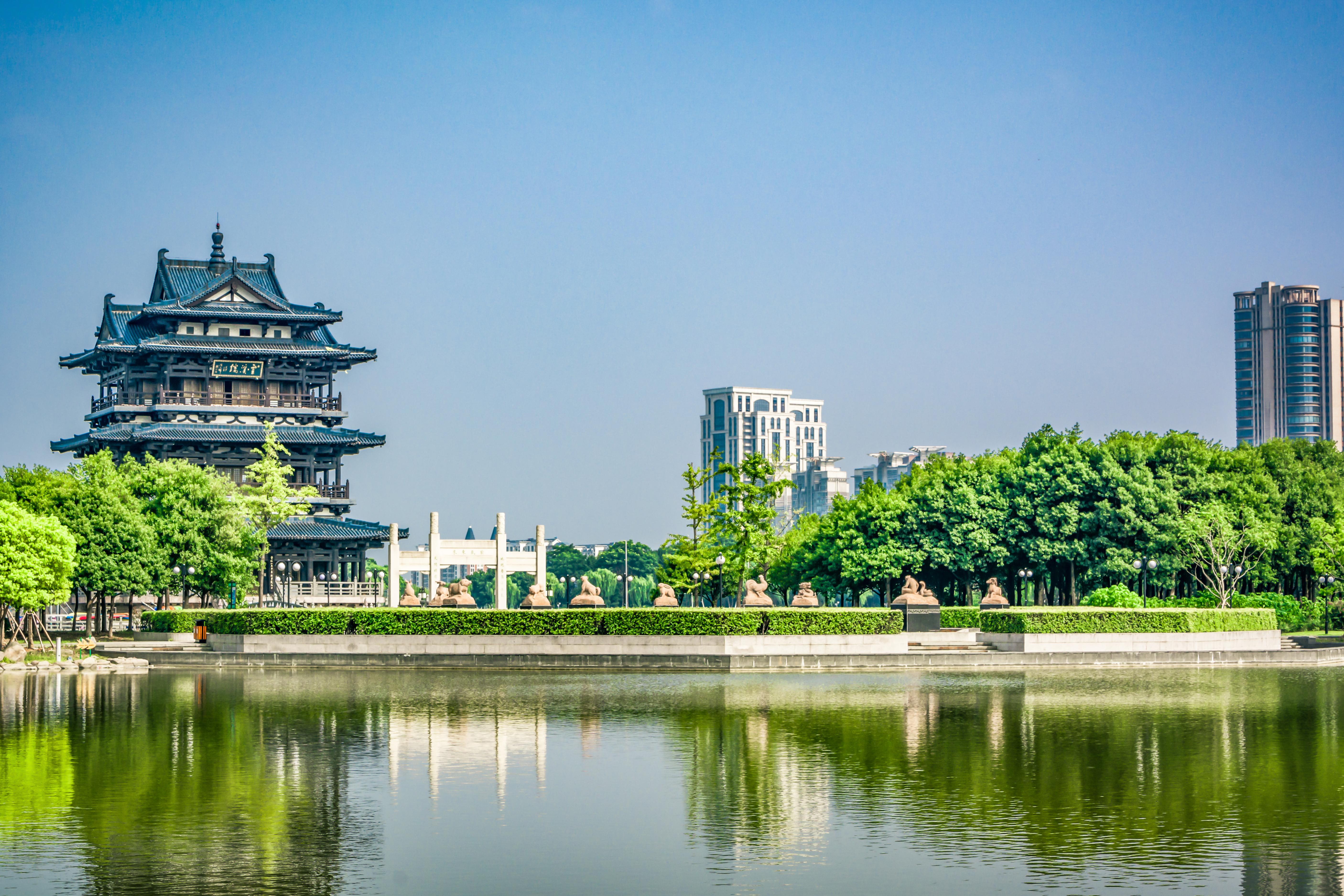 銀川湖海房產堪比-銀川二手房信息58同城+大量個人二手房!