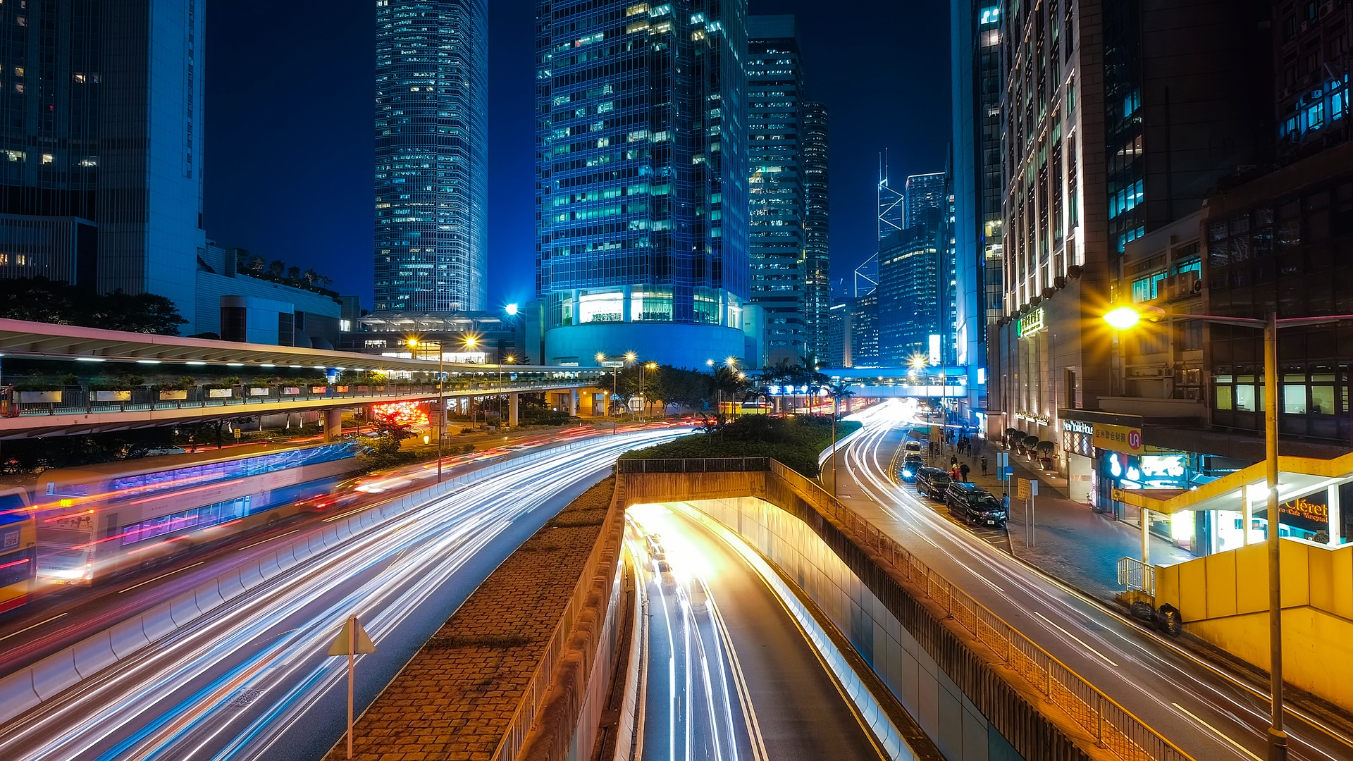 多省智慧灯杆建设标准和规范汇总分析