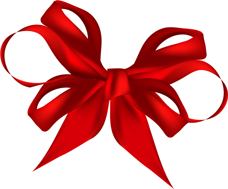Set-of-decorative-red-ribbons 3.png