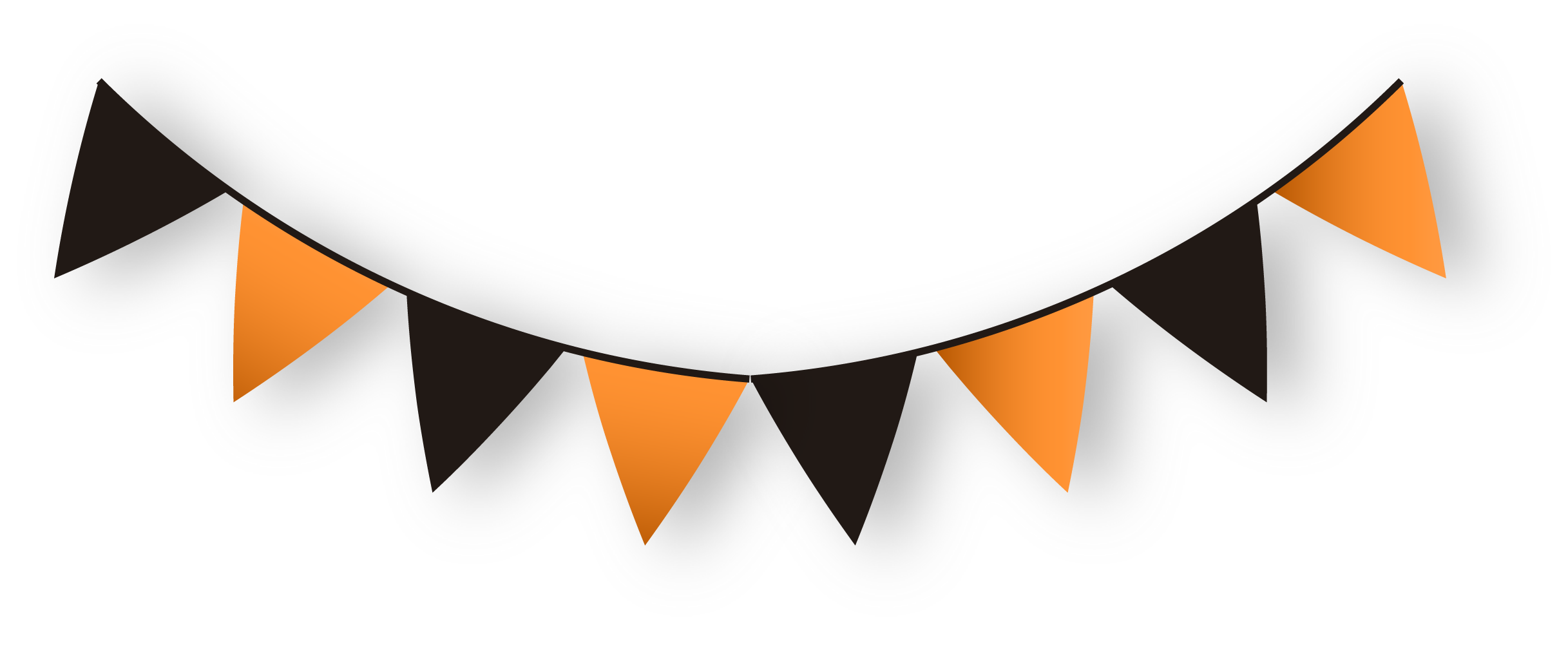 Creative-halloween-balloon-background 8.png
