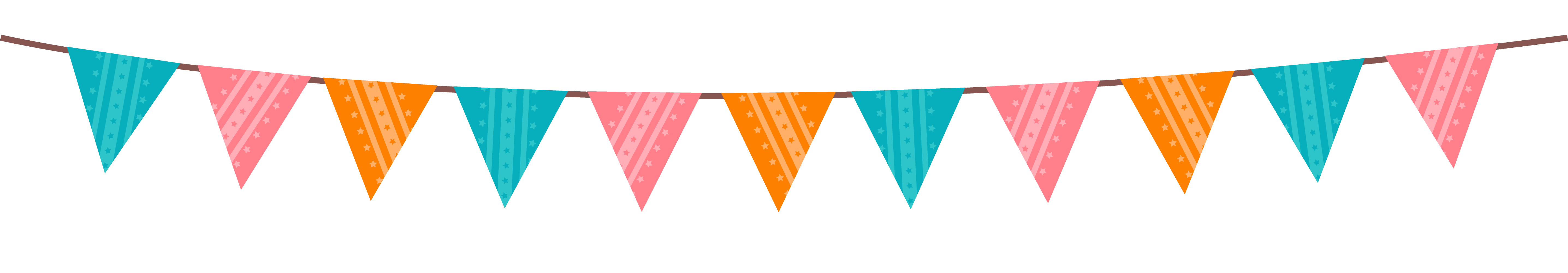 Birthday-decorations-in-different-colors 1.png