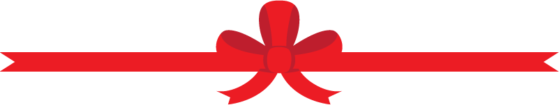 Red-christmas-ribbons 7.png