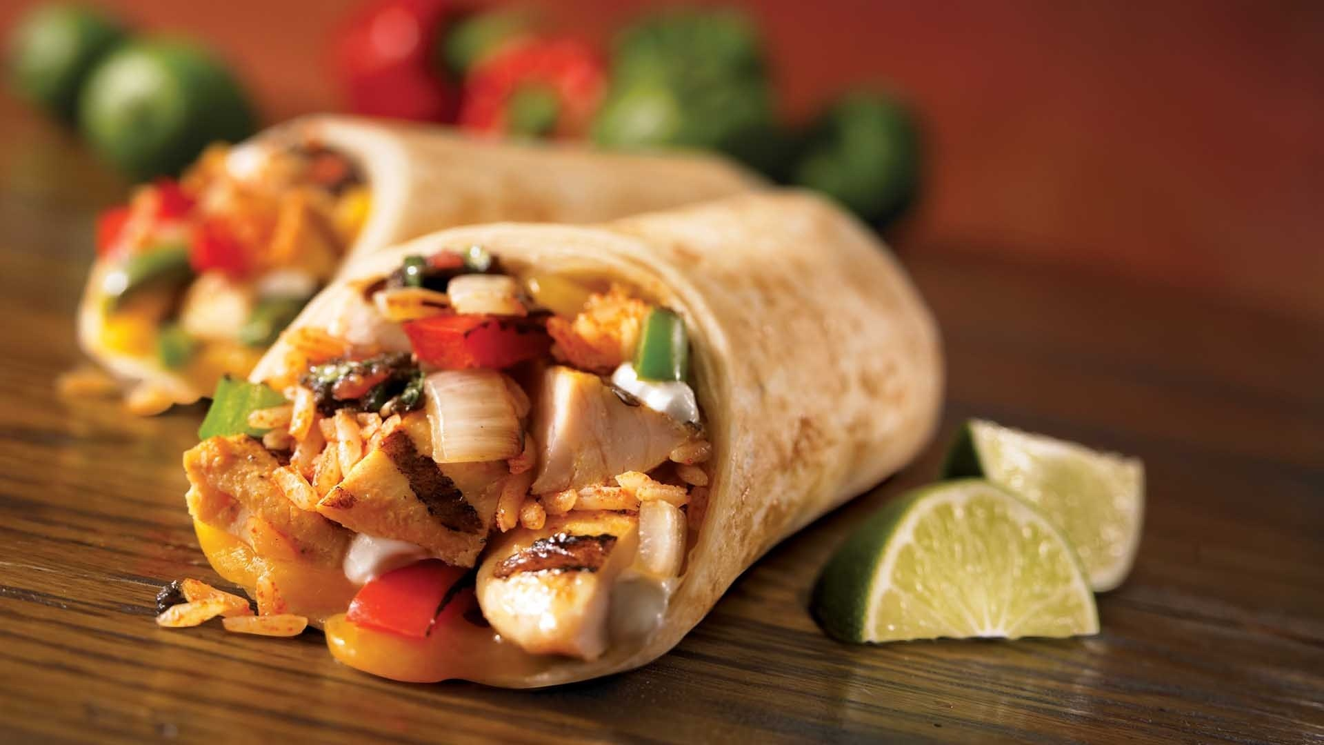 burrito-chicken-delicious-461198.jpg