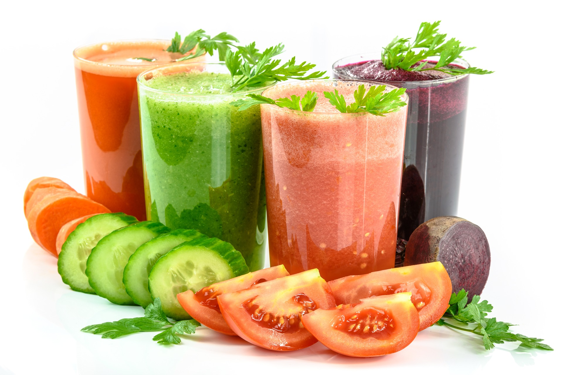 vegetable-juices-1725835_1920.jpg