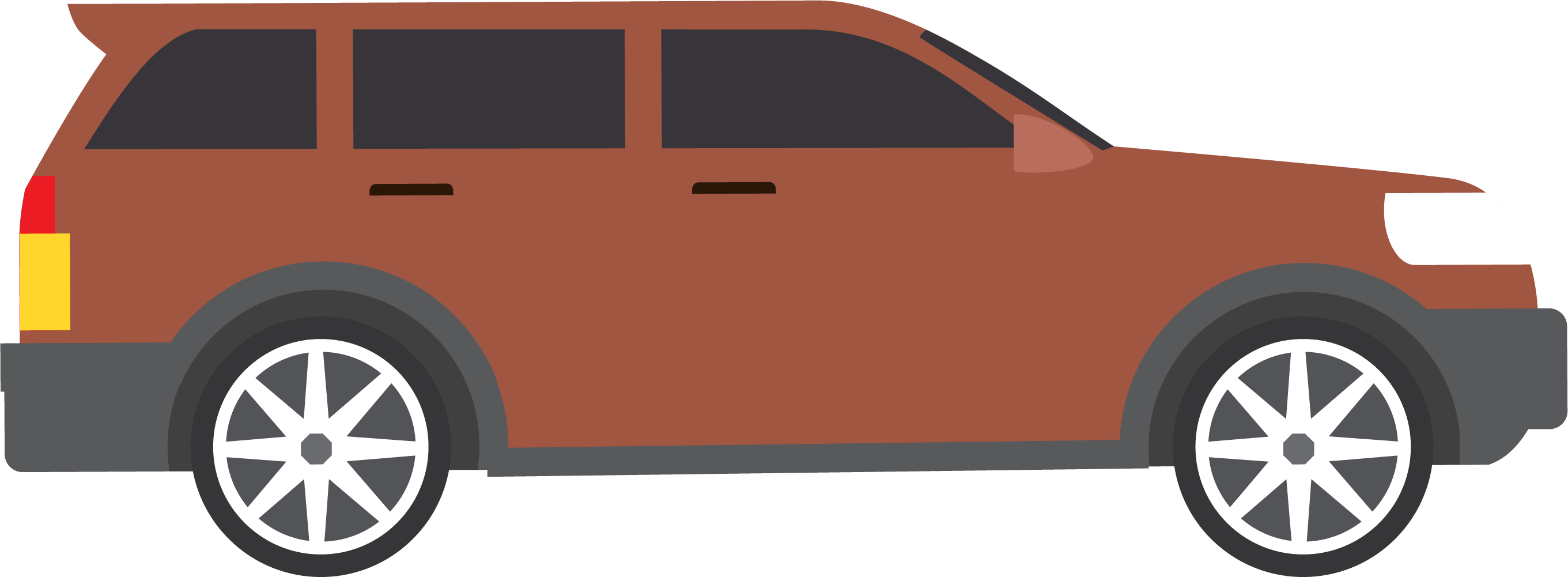 Set-of-truck-and-other-cars 2.png