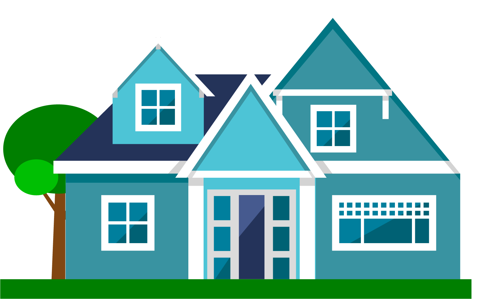 Collection-of-various-houses 3.png