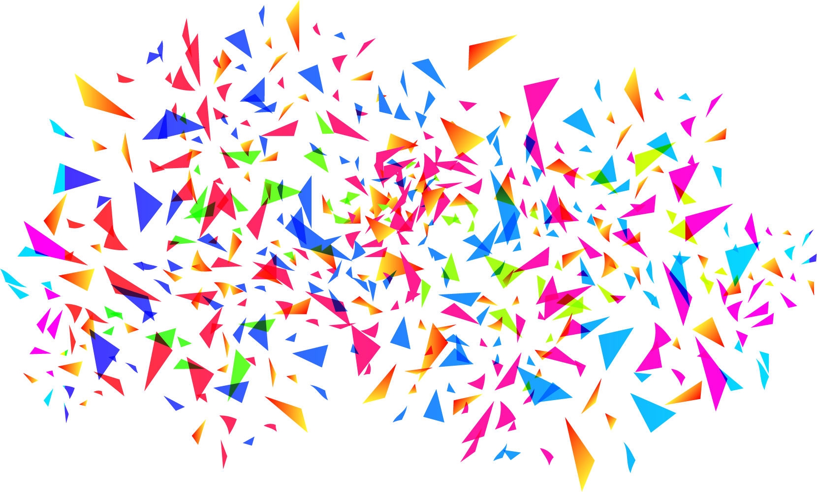 Abstract-Colorful-Confetti-On-Transparent-Background 1.png